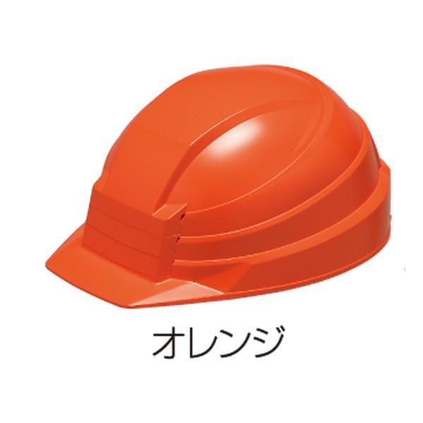 防災用品 防災グッズ 備蓄 防災用品 非常用 防災用ヘルメット イザノ IZANO|anshinhonpo|05