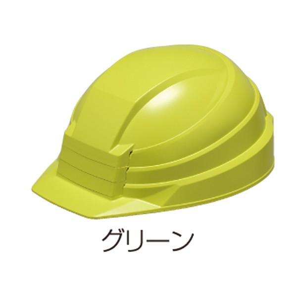 防災用品 防災グッズ 備蓄 防災用品 非常用 防災用ヘルメット イザノ IZANO|anshinhonpo|06