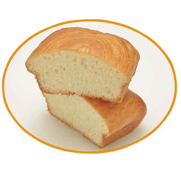 パン 防災用品 防災グッズ 備蓄 保存食 非常食 5年保存 セット もちもち 尾西 ひだまりパン(プレーン)36袋入り|anshinhonpo|02