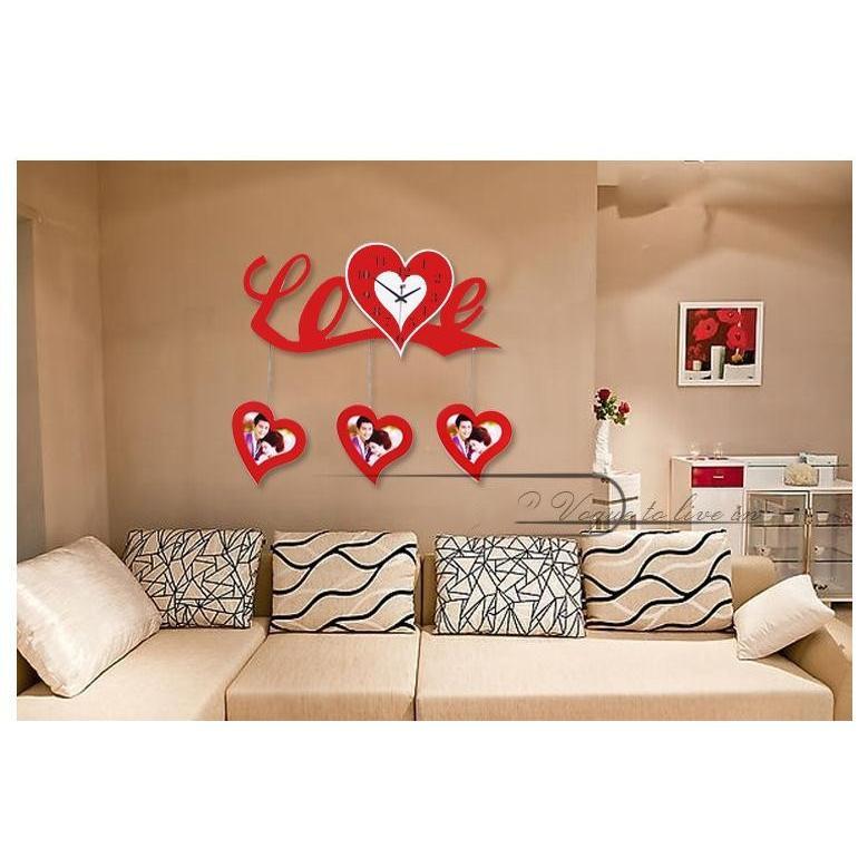 壁掛け時計 壁掛時計 かけ時計 掛け時計 モダン リビング おしゃれ 壁飾り 贈り物 1ys30