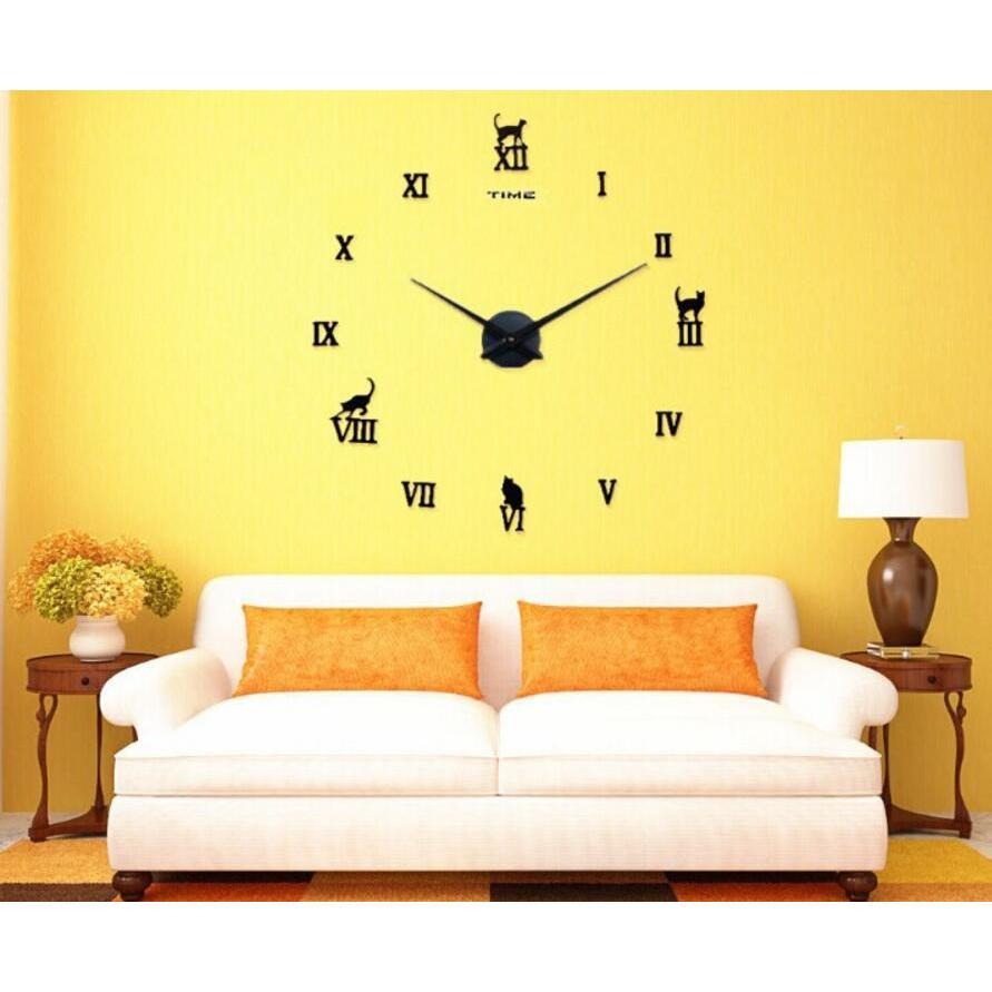 壁掛け時計 壁掛時計 かけ時計 掛け時計 モダン リビング おしゃれ 壁飾り 贈り物 8a268