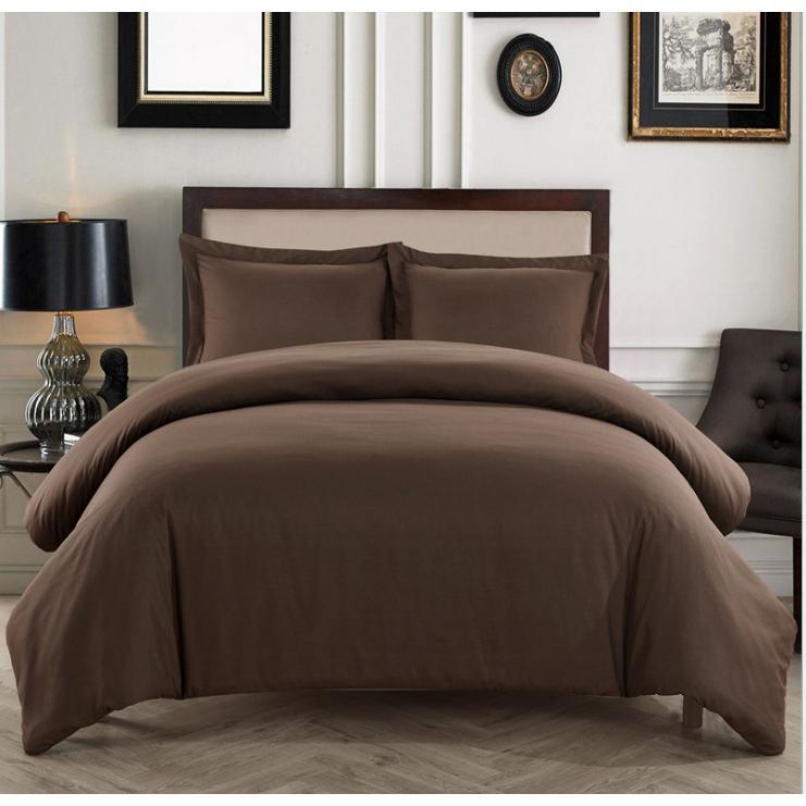 寝室風水③枕の向き「北東枕」「北西枕」「南東枕」「南西枕 ...