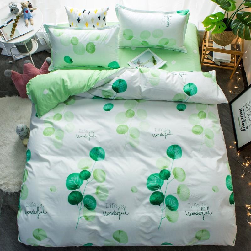 寝室風水②枕の向き「北枕」「東枕」「西枕」「南枕」方位の ...