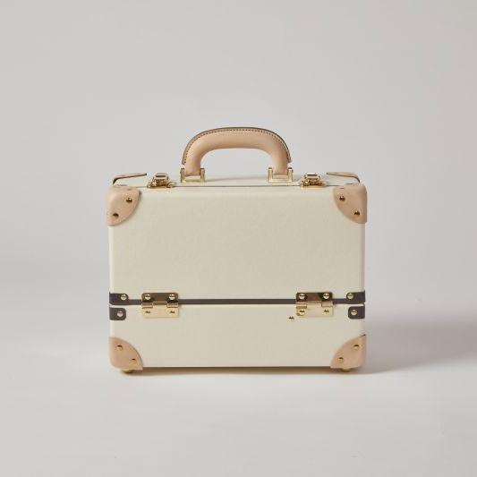 タイムボイジャー コレクションバッグ M サンドベージュ おしゃれ かわいい CollectionBag M ミディアム Mサイズ TIMEVOYAG