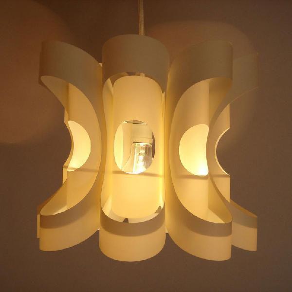 谷俊幸 照明 照明器具 P.P. シェード ランプ ランプ ランプ ライト シーリングランプ シェード ライト TANI おしゃれ かわいい 照明 照明器具 P.P. 171