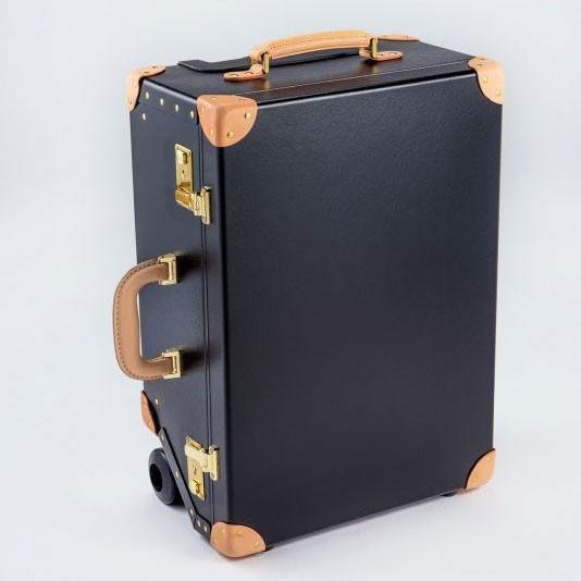 タイムボイジャー プレミアム I ブラック スーツケース 33L おしゃれ かわいい 33リットル Premium I type タイムボイジャートロ