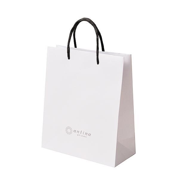 商品と同梱のみご注文可能 ショッピングバッグS〔幅26×マチ12×高さ31cm〕 在庫一掃売り切りセール 格安