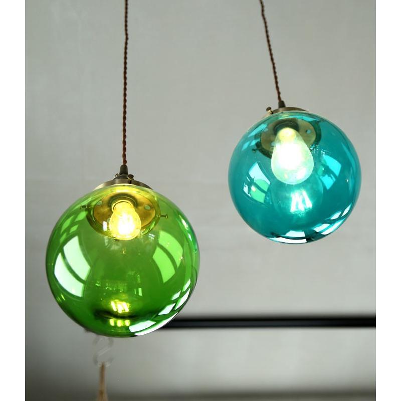シェード カラーシェード 照明 インテリア オリジナル アンティーク おしゃれ|antiqcafe|11