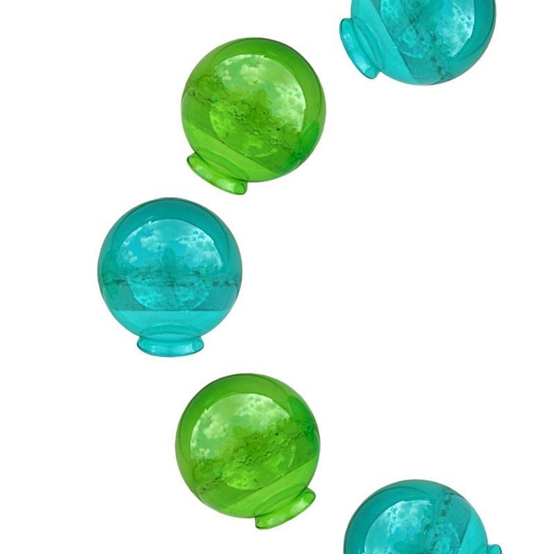 シェード カラーシェード 照明 インテリア オリジナル アンティーク おしゃれ|antiqcafe|16