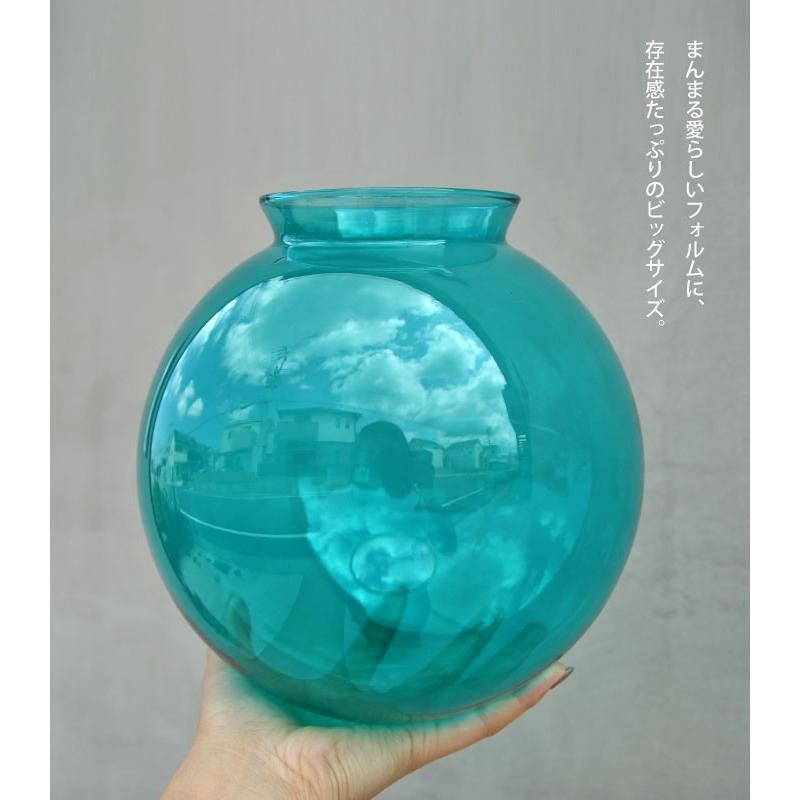 シェード カラーシェード 照明 インテリア オリジナル アンティーク おしゃれ|antiqcafe|09