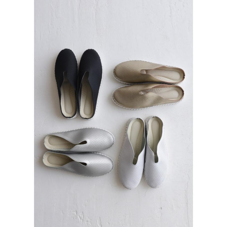 スリッポン サンダル 靴 スニーカー プレゼント アンティカフェ|antiqcafe|12