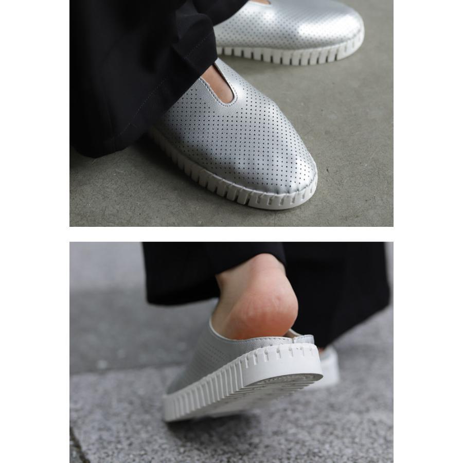 スリッポン サンダル 靴 スニーカー プレゼント アンティカフェ|antiqcafe|15