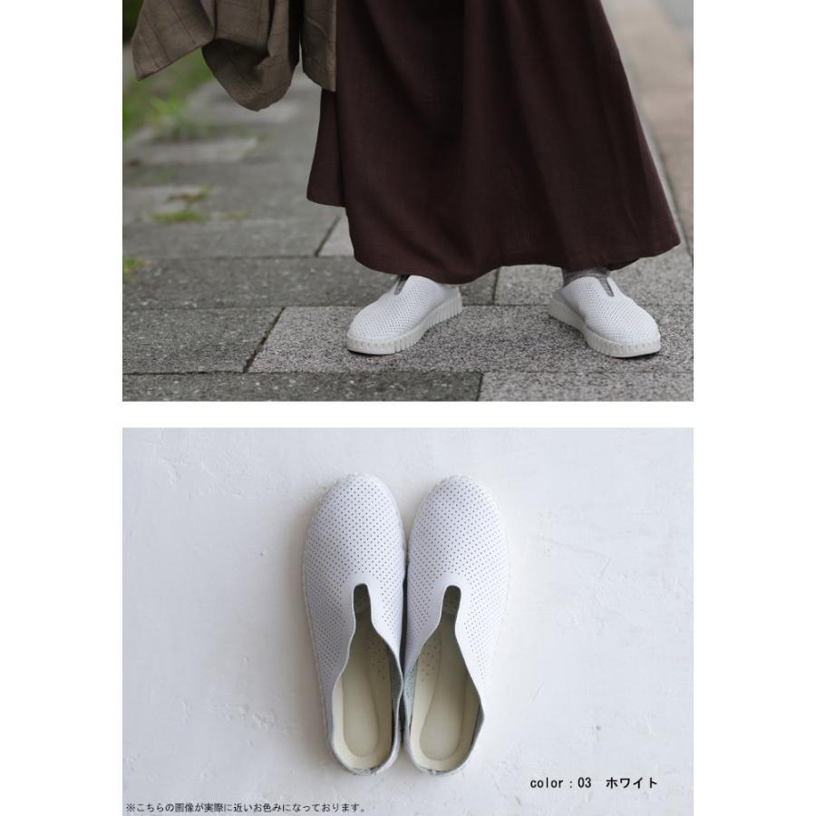 スリッポン サンダル 靴 スニーカー プレゼント アンティカフェ|antiqcafe|20