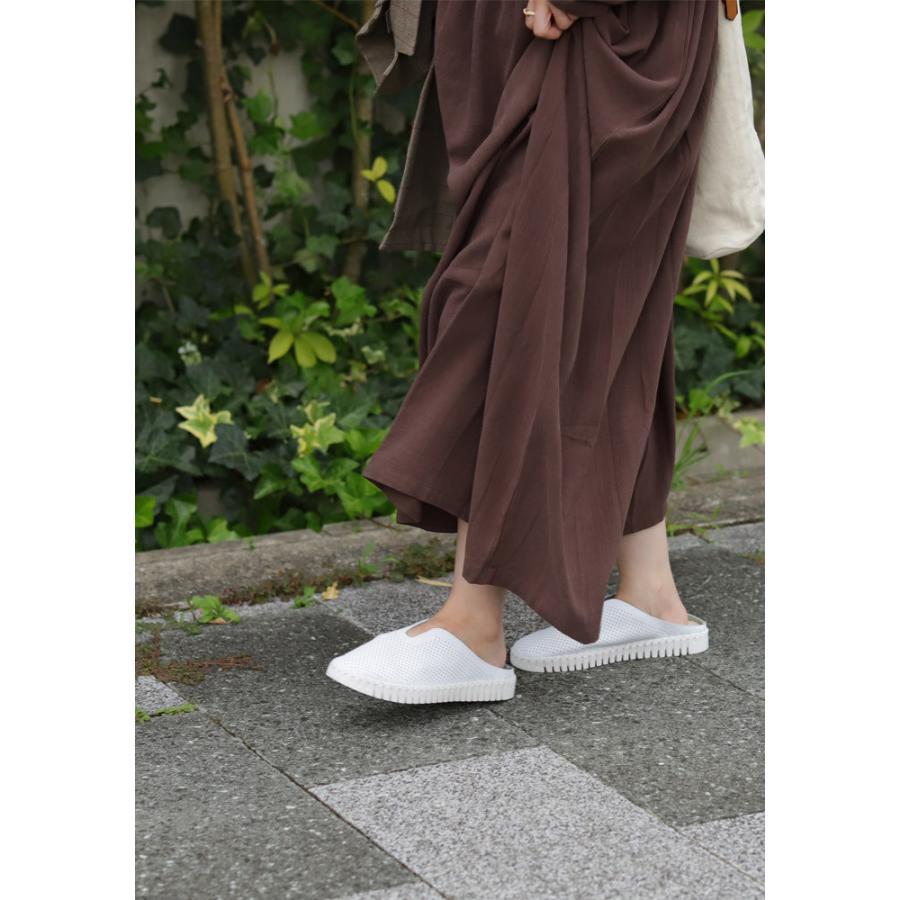 スリッポン サンダル 靴 スニーカー プレゼント アンティカフェ|antiqcafe|21