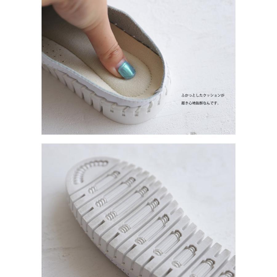 スリッポン サンダル 靴 スニーカー プレゼント アンティカフェ|antiqcafe|08