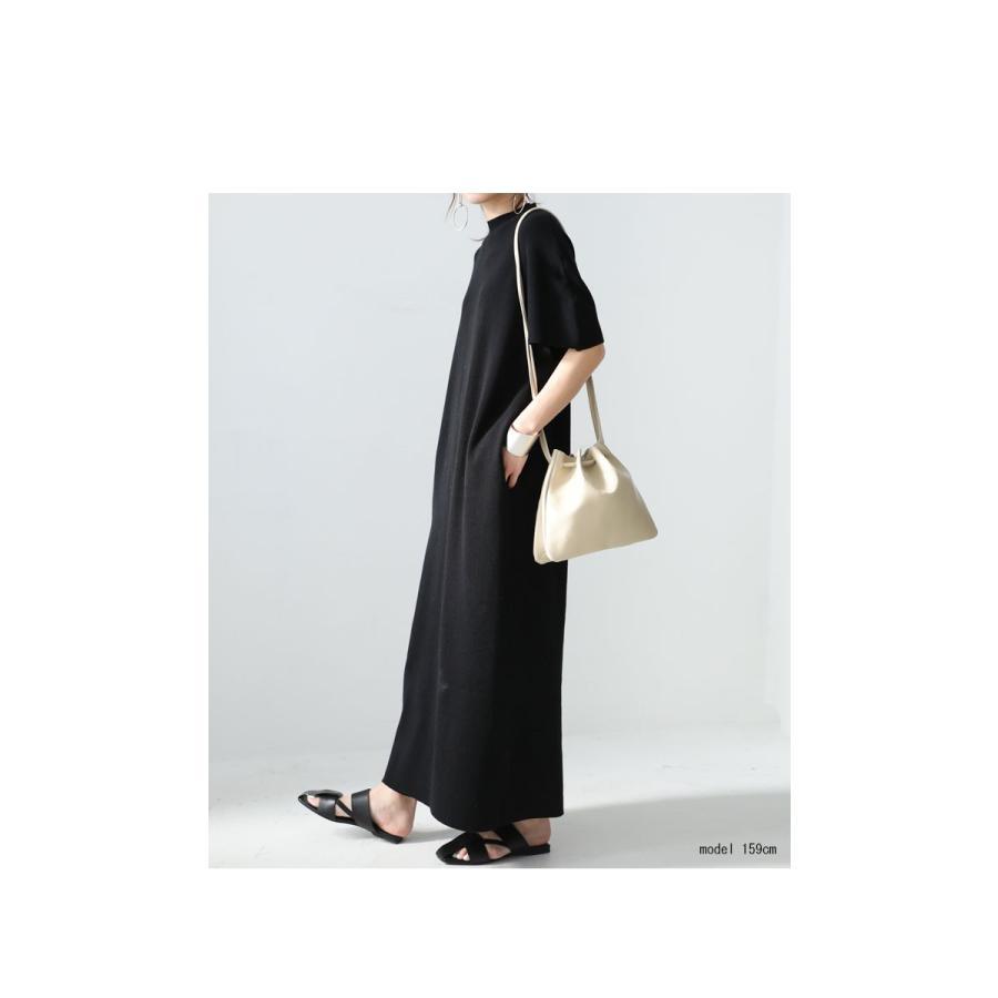 バッグ 鞄 フェイクレザー レディース ショルダーバッグ レザー巾着バッグ・再販。メール便不可|antiqua|04