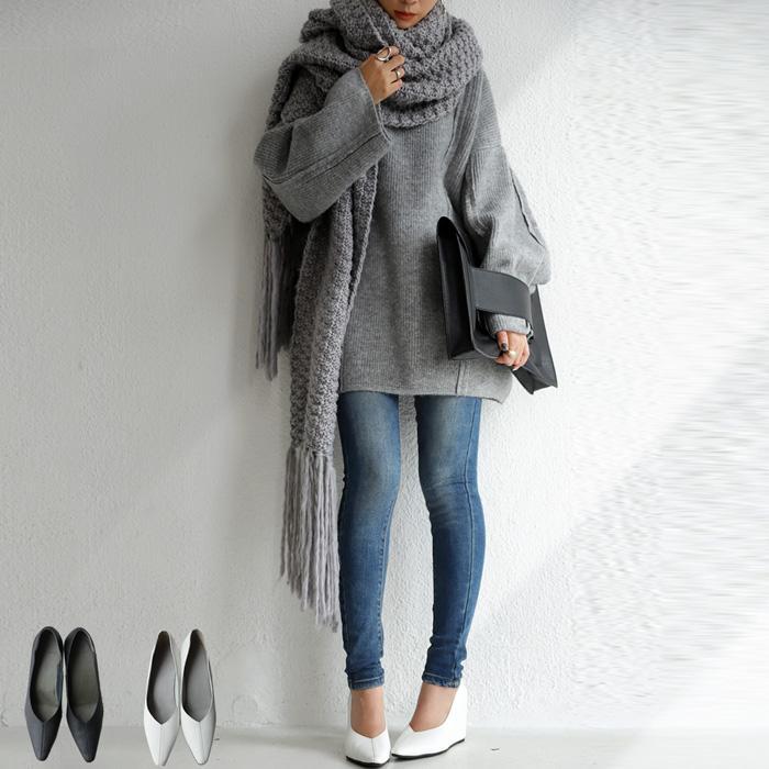 ウエッジソールパンプス パンプス レディース 靴 送料無料・9月24日10時〜発売。メール便不可|antiqua