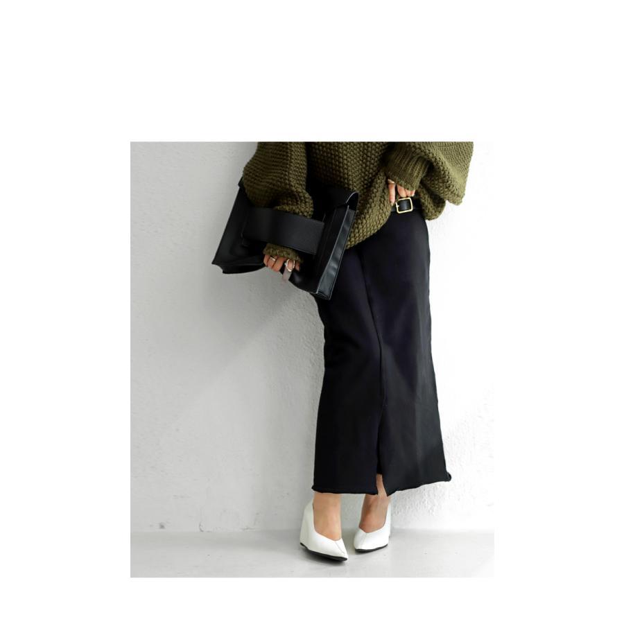 ウエッジソールパンプス パンプス レディース 靴 送料無料・9月24日10時〜発売。メール便不可|antiqua|03