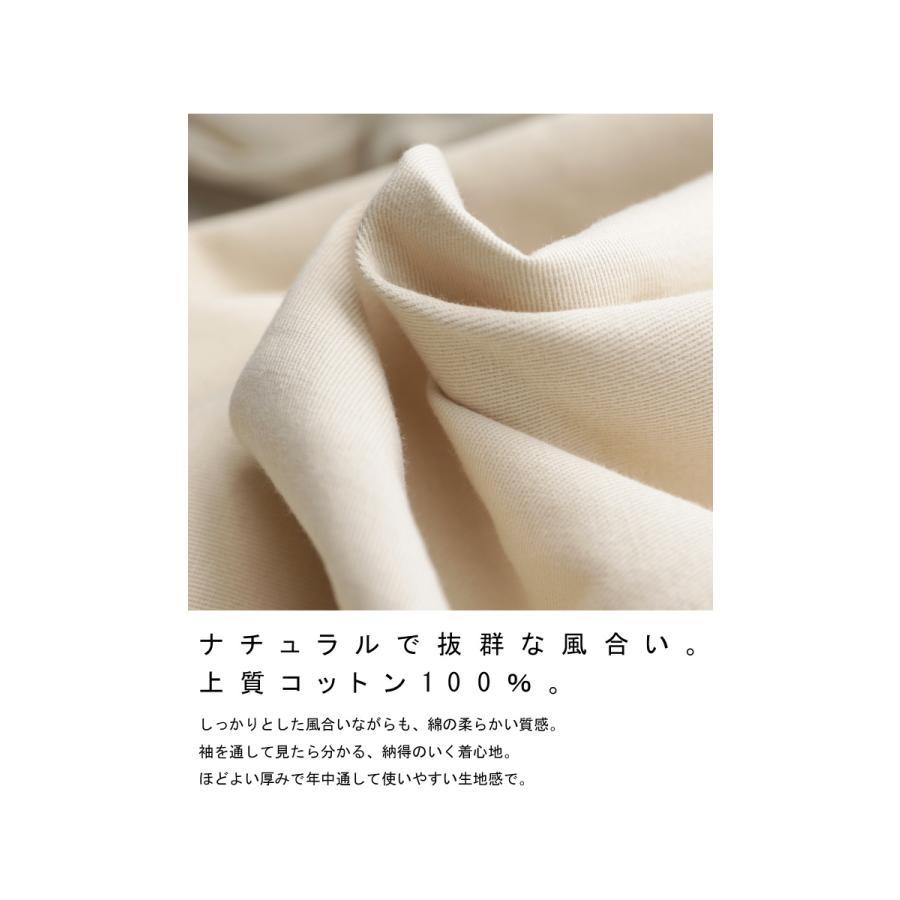 バンドカラーシャツ シャツ メンズ トップス 長袖 送料無料・9月24日10時〜発売。メール便不可 antiqua 09