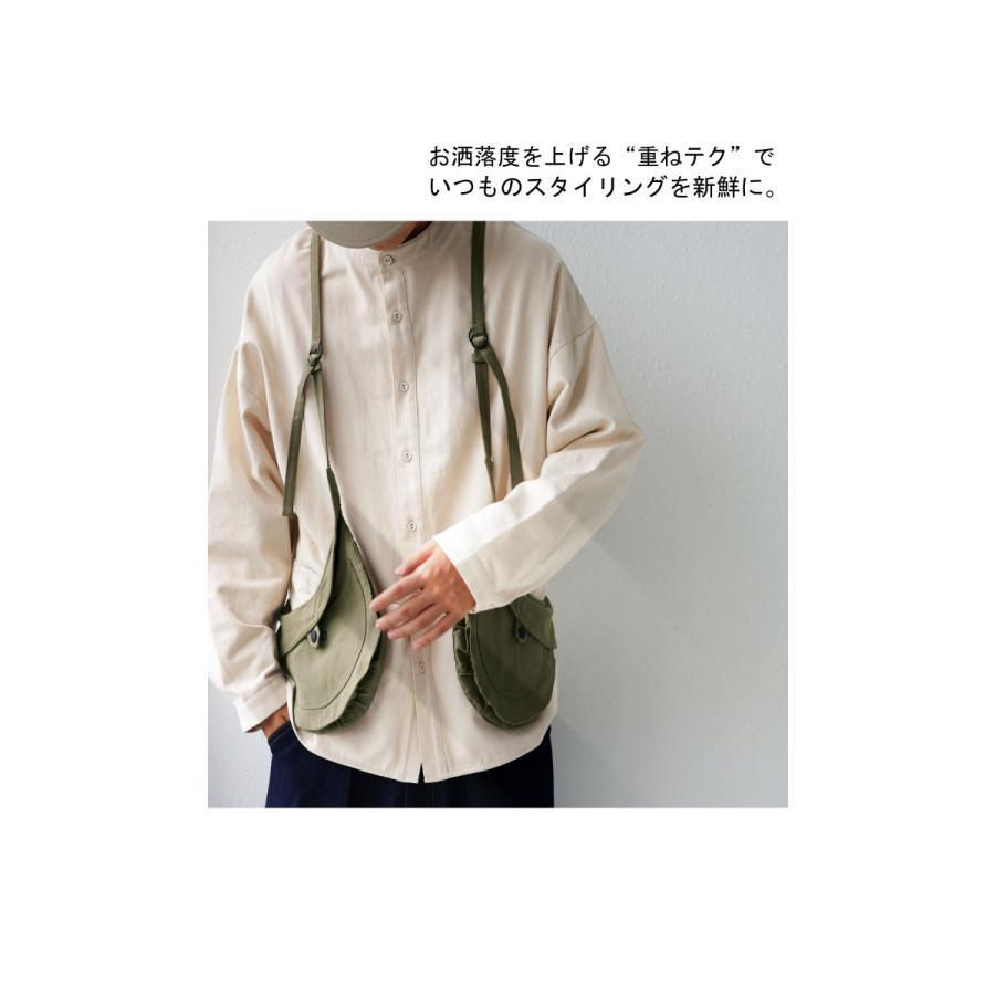 ポケットベスト ベスト メンズ トップス 綿100 送料無料・9月24日10時〜発売。メール便不可|antiqua|10