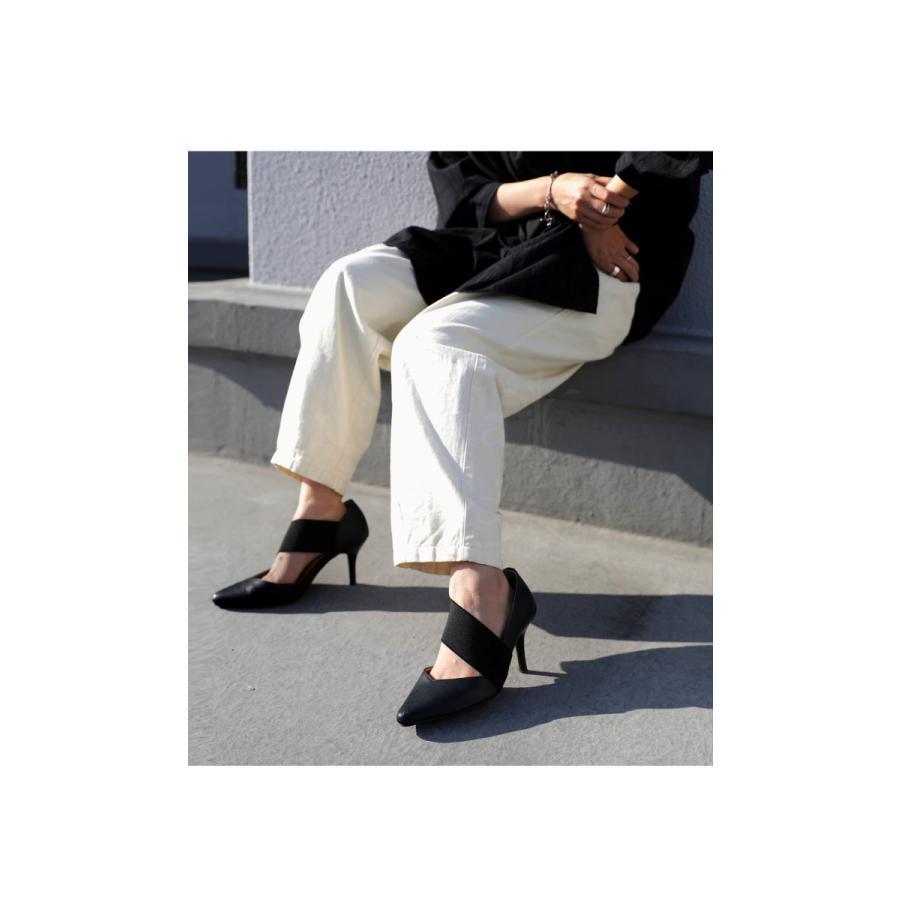 大人気商品!05番再入荷予定あり(再入荷ボタン登録でメールでお知らせ)靴 ゴア パンプス 歩きやすい ハイヒール ゴアパンプス 送料無料・再販。メール便不可 antiqua 05
