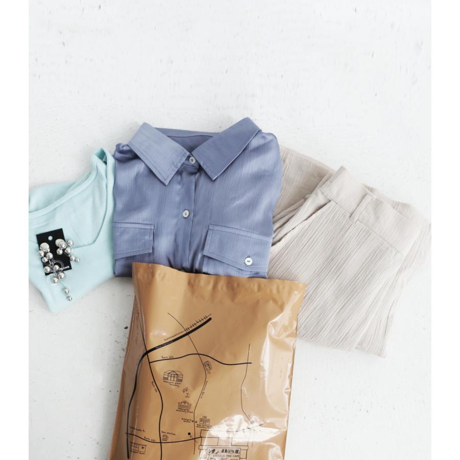 antiqua オリジナルギフトバッグ テープ付きSサイズ・4月20日0時〜発売。(1)メール便可 母の日|antiqua|04