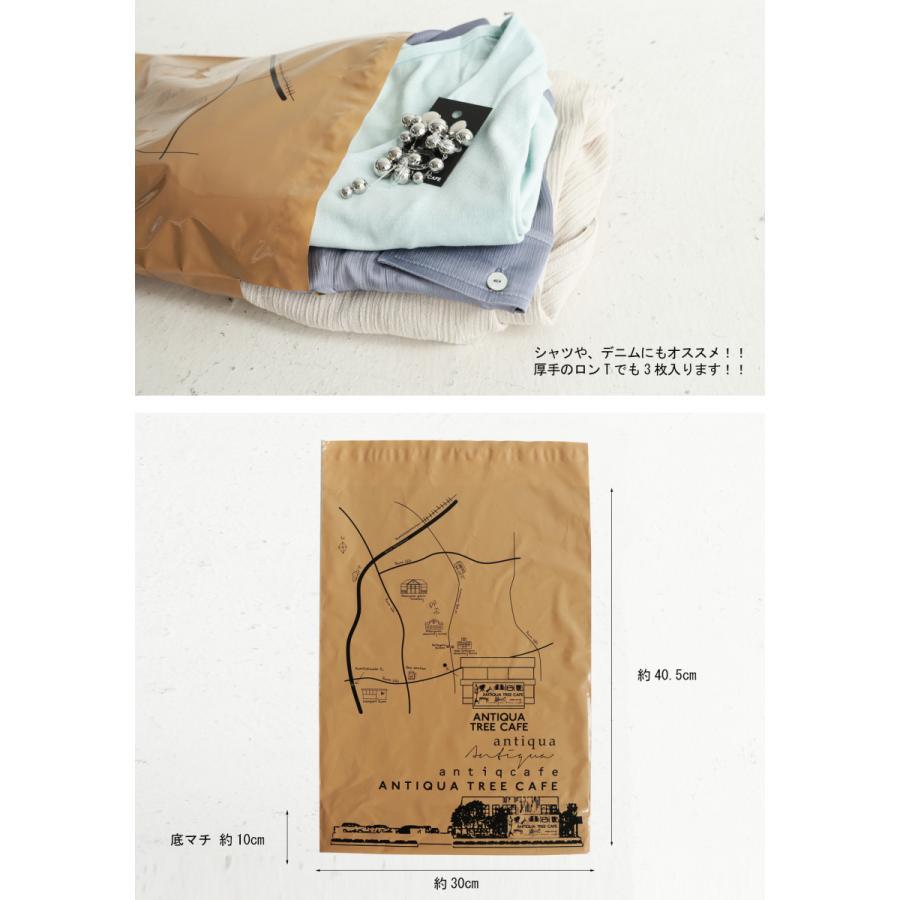 antiqua オリジナルギフトバッグ テープ付きSサイズ・4月20日0時〜発売。(1)メール便可 母の日|antiqua|05