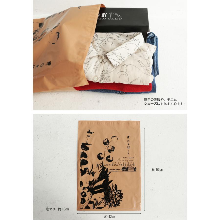 antiqua オリジナルギフトバッグ テープ付きMサイズ・4月20日0時〜発売。メール便不可 母の日|antiqua|05