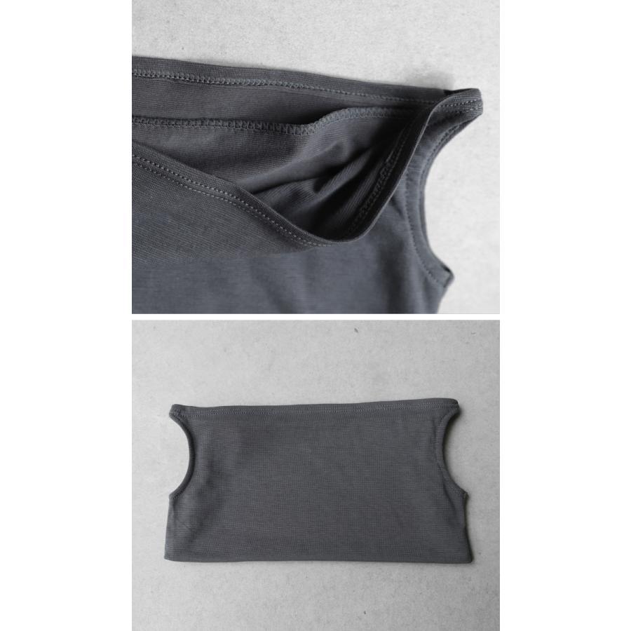 フェイスカバー マスク 冷感 抗菌 防臭 UVカット 吸水 速乾 接触冷感 ひんやり 日除け 洗える・4月10日0時〜再再販。30ptメール便可|antiqua|06