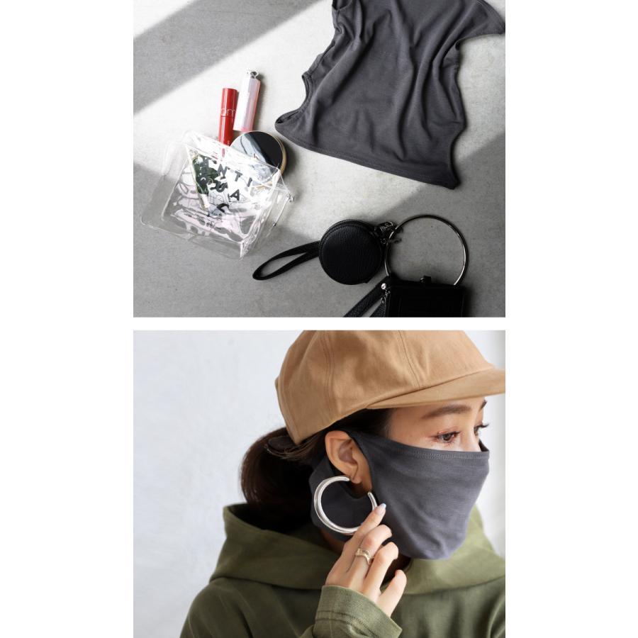 フェイスカバー マスク 冷感 抗菌 防臭 UVカット 吸水 速乾 接触冷感 ひんやり 日除け 洗える・4月10日0時〜再再販。30ptメール便可|antiqua|09