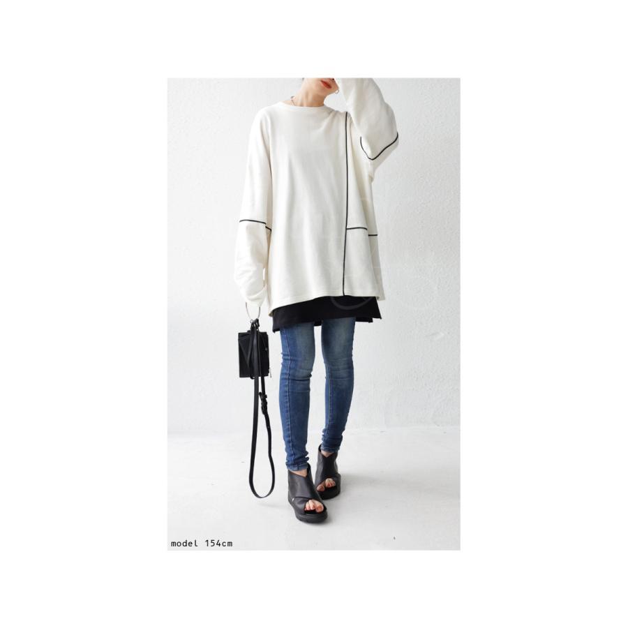 Vネックロングキャミソール キャミソール レディース ロング・4月20日0時〜発売。80ptメール便可|antiqua|10
