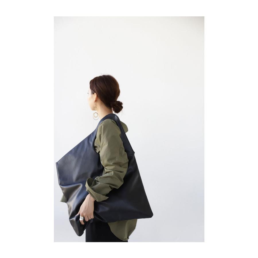 大人気商品!再入荷予定あり(再入荷ボタン登録でメールでお知らせ)ビッグスクエアトート バッグ レディース 鞄 A4 送料無料・再再販。メール便不可|antiqua|13