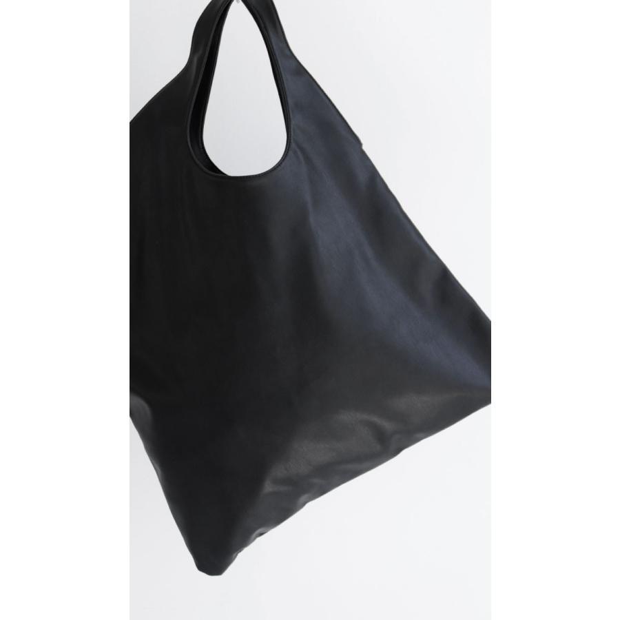 大人気商品!再入荷予定あり(再入荷ボタン登録でメールでお知らせ)ビッグスクエアトート バッグ レディース 鞄 A4 送料無料・再再販。メール便不可|antiqua|14