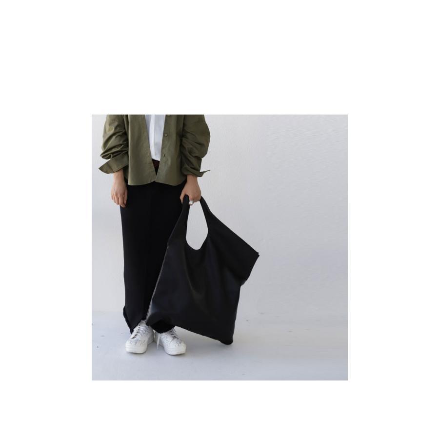 大人気商品!再入荷予定あり(再入荷ボタン登録でメールでお知らせ)ビッグスクエアトート バッグ レディース 鞄 A4 送料無料・再再販。メール便不可|antiqua|04