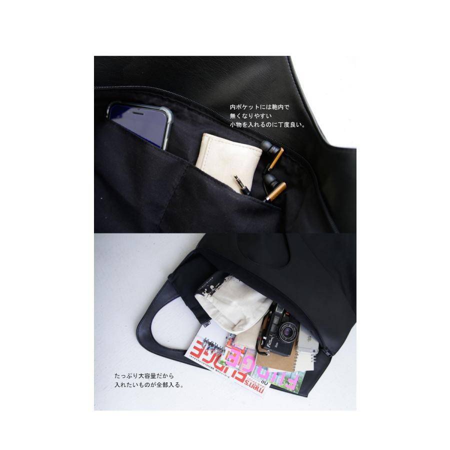 大人気商品!再入荷予定あり(再入荷ボタン登録でメールでお知らせ)ビッグスクエアトート バッグ レディース 鞄 A4 送料無料・再再販。メール便不可|antiqua|07