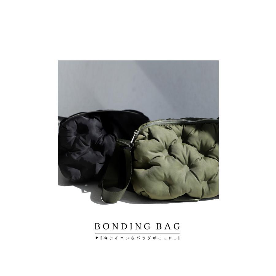 バッグ レディース 鞄 カバン BAG ショルダー ショルダーバッグ 送料無料・再再販。メール便不可 母の日|antiqua|11