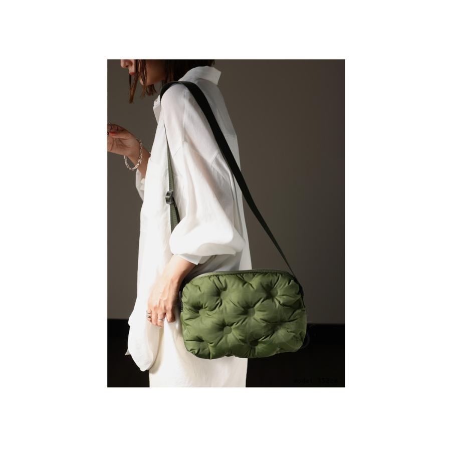 バッグ レディース 鞄 カバン BAG ショルダー ショルダーバッグ 送料無料・再再販。メール便不可 母の日|antiqua|12