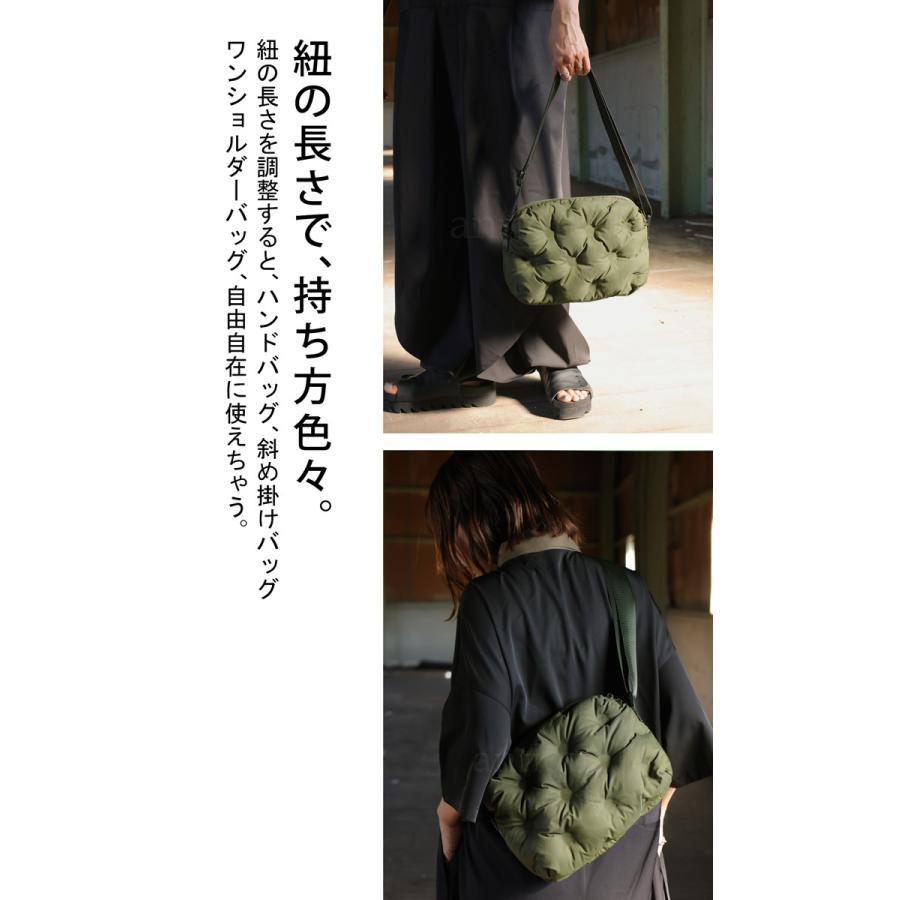 バッグ レディース 鞄 カバン BAG ショルダー ショルダーバッグ 送料無料・再再販。メール便不可 母の日|antiqua|13