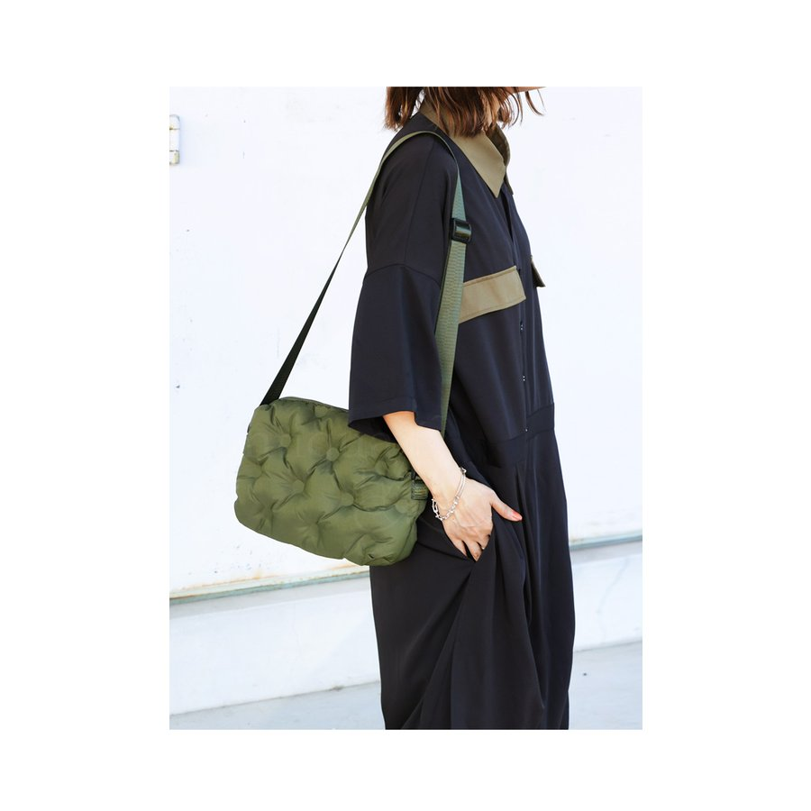 バッグ レディース 鞄 カバン BAG ショルダー ショルダーバッグ 送料無料・再再販。メール便不可 母の日|antiqua|14