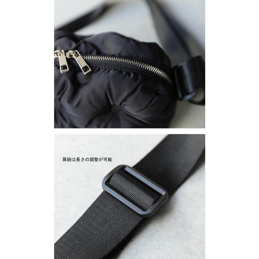 バッグ レディース 鞄 カバン BAG ショルダー ショルダーバッグ 送料無料・再再販。メール便不可 母の日|antiqua|05