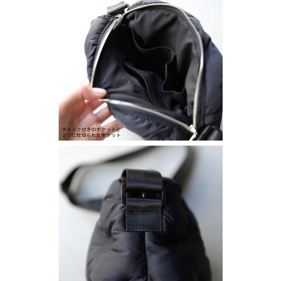 バッグ レディース 鞄 カバン BAG ショルダー ショルダーバッグ 送料無料・再再販。メール便不可 母の日|antiqua|06