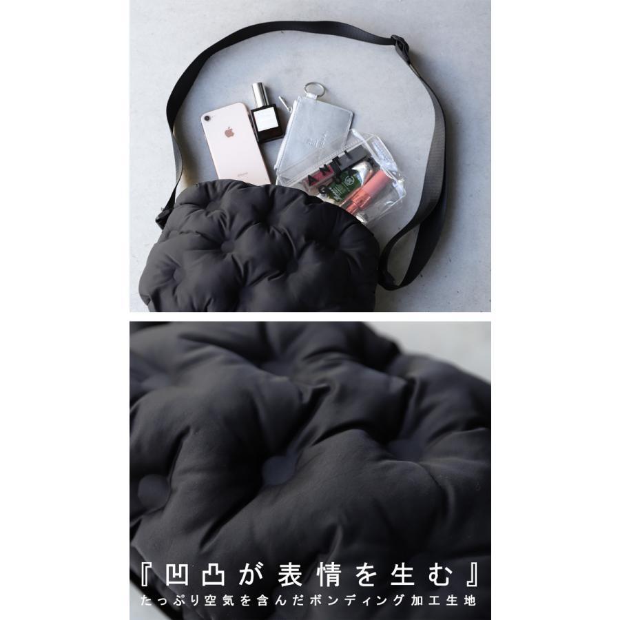 バッグ レディース 鞄 カバン BAG ショルダー ショルダーバッグ 送料無料・再再販。メール便不可 母の日|antiqua|07