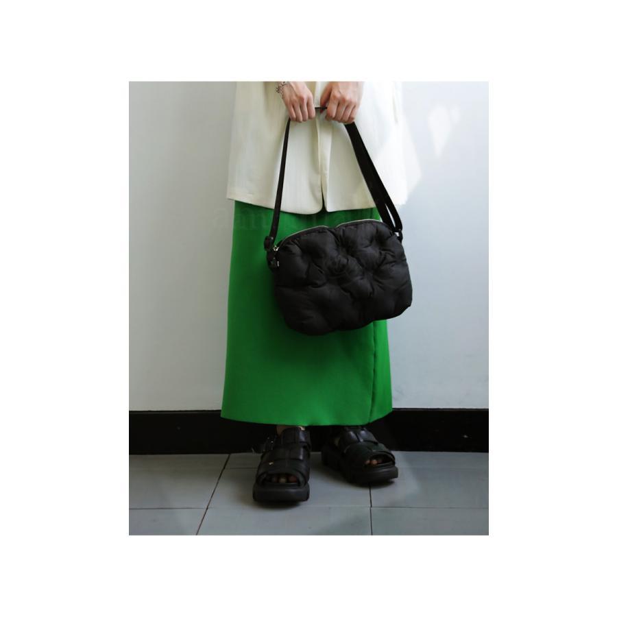 バッグ レディース 鞄 カバン BAG ショルダー ショルダーバッグ 送料無料・再再販。メール便不可 母の日|antiqua|08