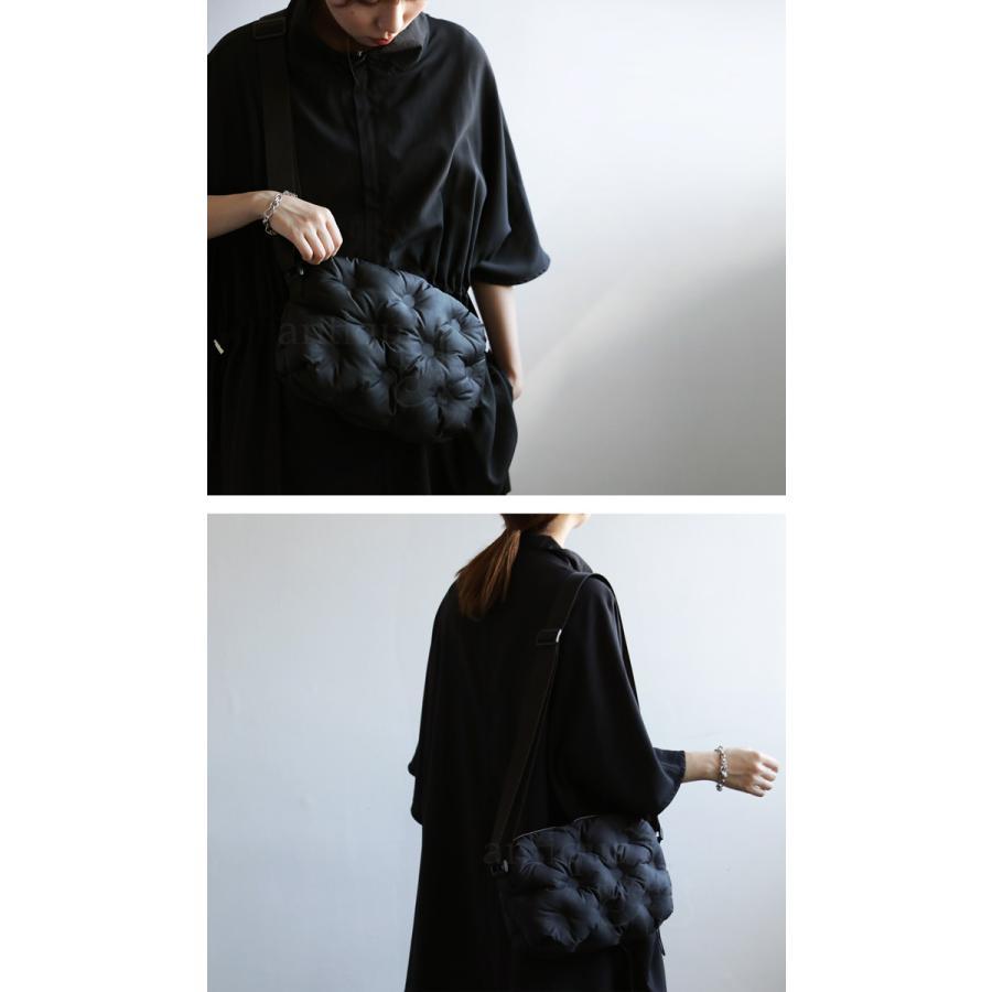 バッグ レディース 鞄 カバン BAG ショルダー ショルダーバッグ 送料無料・再再販。メール便不可 母の日|antiqua|09