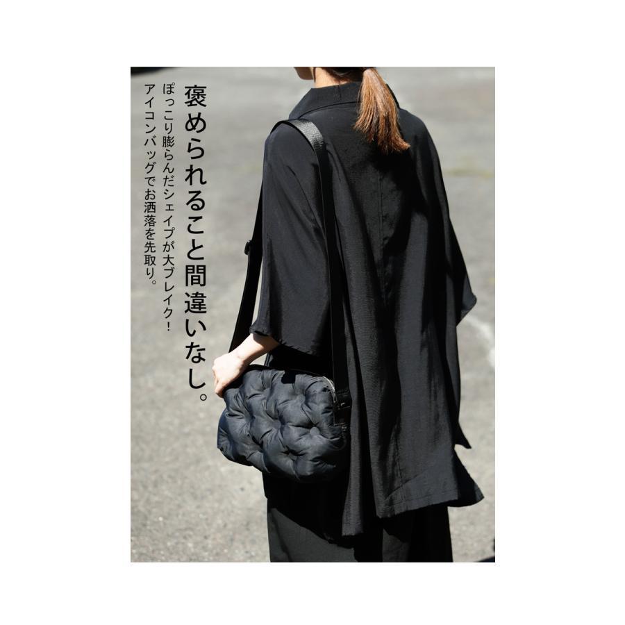 バッグ レディース 鞄 カバン BAG ショルダー ショルダーバッグ 送料無料・再再販。メール便不可 母の日|antiqua|10