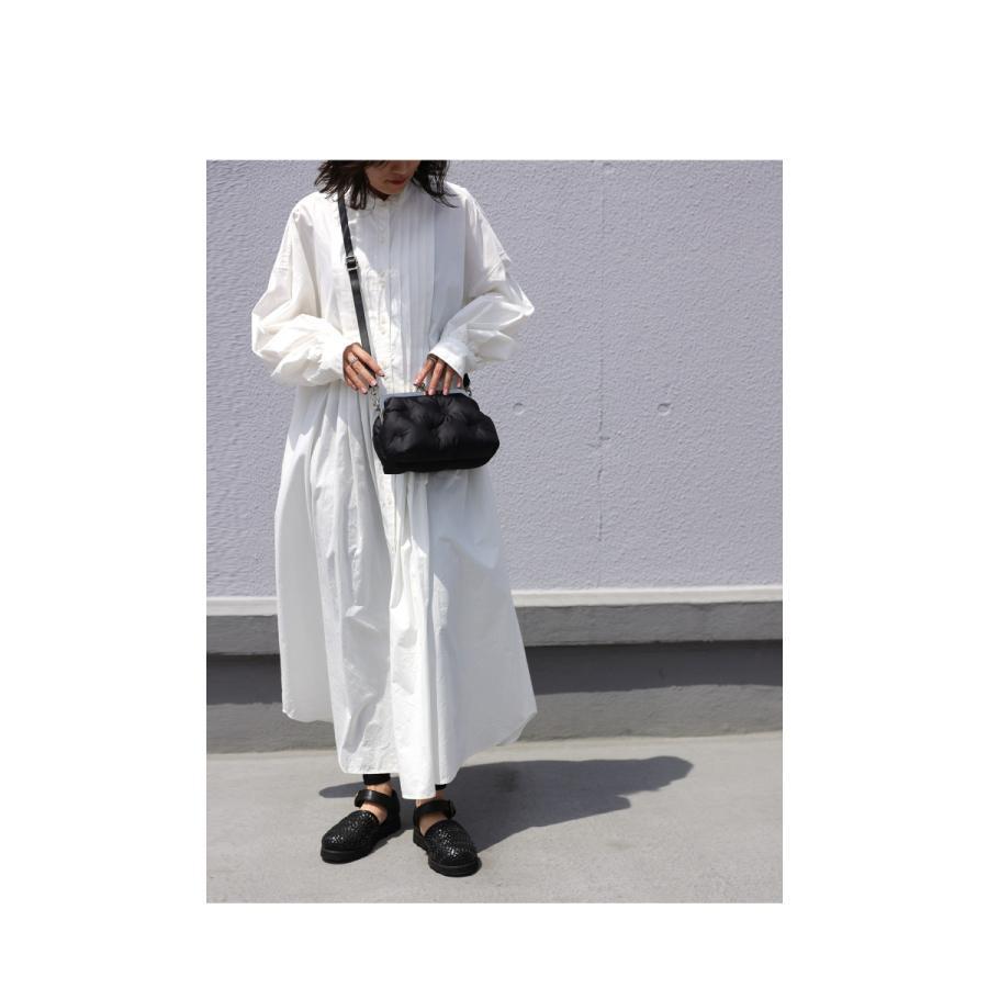 がま口クッションバッグ バッグ レディース 鞄 送料無料・5月10日0時〜再販。メール便不可 母の日|antiqua|09