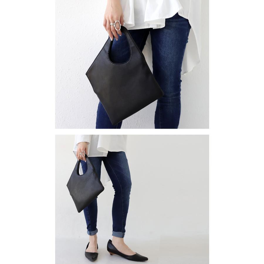 スクエアミニバッグ バッグ レディース 鞄 ミニ スクエア・5月10日0時〜再再販。発送は5/19〜順次。メール便不可 母の日 antiqua 11