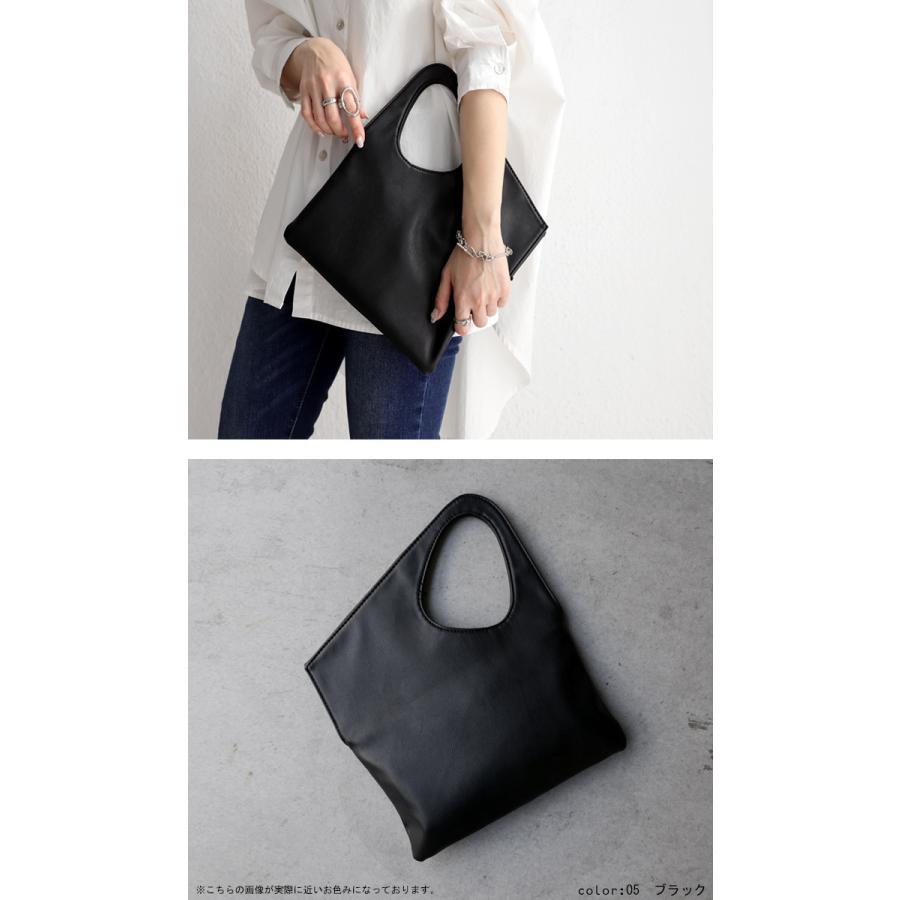 スクエアミニバッグ バッグ レディース 鞄 ミニ スクエア・5月10日0時〜再再販。発送は5/19〜順次。メール便不可 母の日 antiqua 12