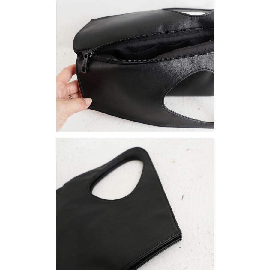 スクエアミニバッグ バッグ レディース 鞄 ミニ スクエア・5月10日0時〜再再販。発送は5/19〜順次。メール便不可 母の日 antiqua 06