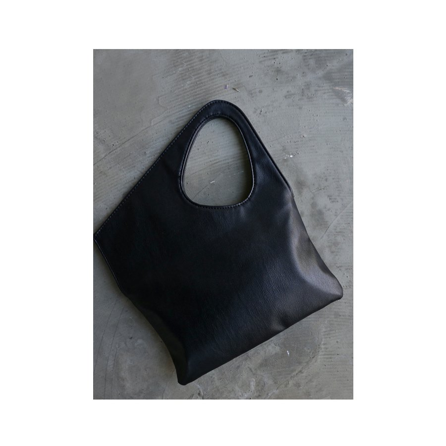 スクエアミニバッグ バッグ レディース 鞄 ミニ スクエア・5月10日0時〜再再販。発送は5/19〜順次。メール便不可 母の日 antiqua 07